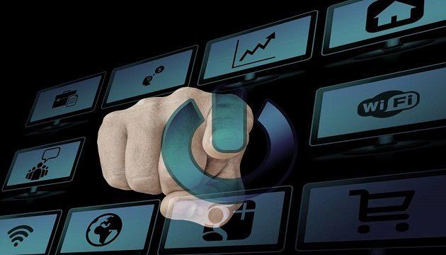 Стартап экс-министра финансов Маркаровой выпустил первый релиз продукта