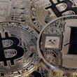 Нардепы накопили криптовалюты почти на 6 млрд грн