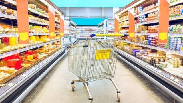 Минздрав разъяснил, что можно продавать в магазинах