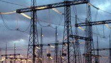 Объем реализации энергоресурсов на УЭБ составил 105 млрд грн