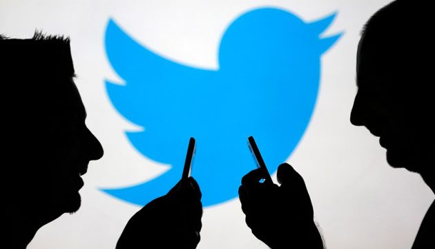 Twitter запустит программу для «отлова» фейков