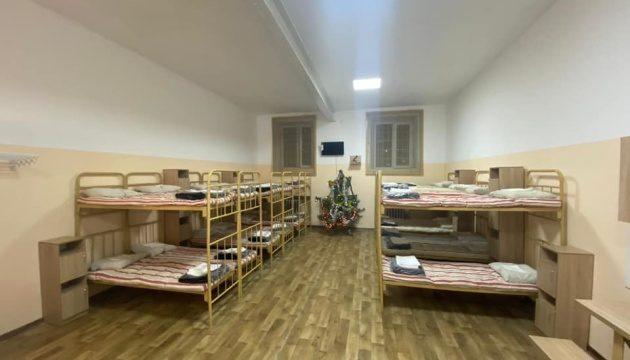 В Киевском СИЗО за счет платных камер отремонтировали еще одну бесплатную