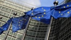 ЕСПЧ признал приемлемым дело Украины против РФ о нарушении прав человека