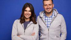 Украинский стартап привлек $1 млн