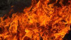 В Украине ужесточат ответственность за нарушение требований пожарной безопасности