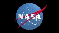 NASA показало 20 лучших снимков Земли (ВИДЕО)
