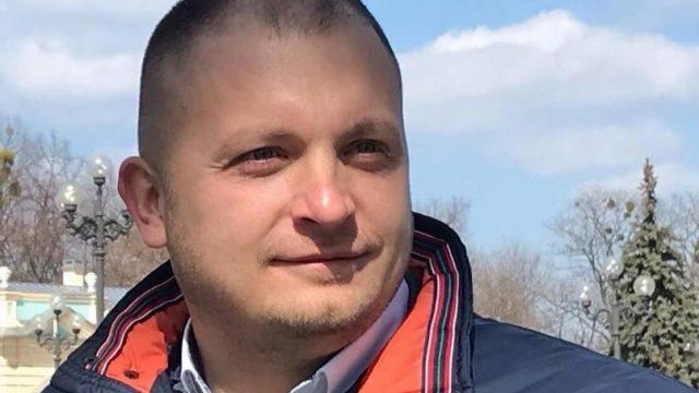 На повторных выборах мэра Конотопа побеждает Артем Семенихин