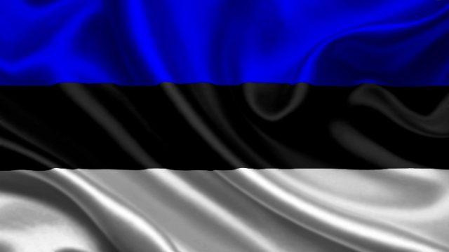 Премьер-министр Эстонии уйдет в отставку
