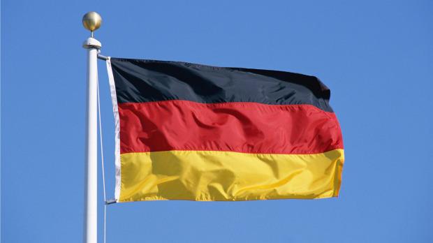 Население Германии на карантине сэкономило рекордную сумму денег