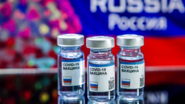 Для приобретения вакцины «Спутник V» нет рациональных оснований, — «Медзакупки»