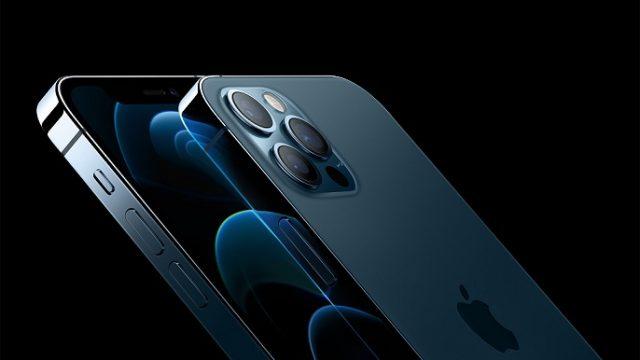 В Apple заявили о возможной опасности iPhone 12