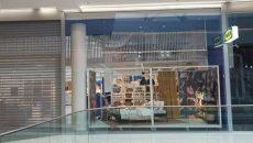 Стала известна дата открытия первого магазина IKEA в Киеве