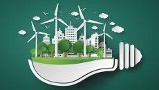 Госэнергоэффективности анонсировало ряд инициатив