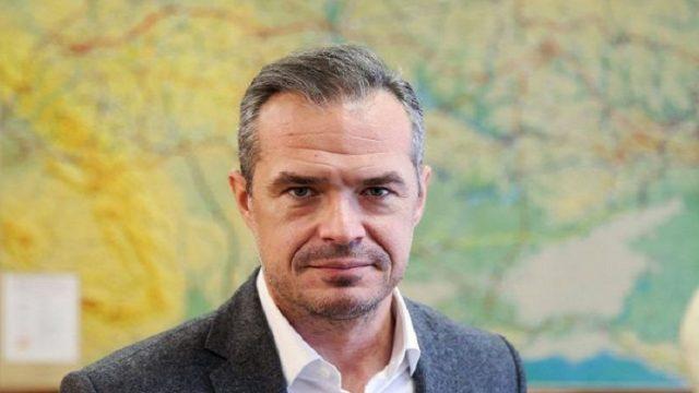 В Польше суд снова продлил арест экс-главе «Укравтодора» Новаку
