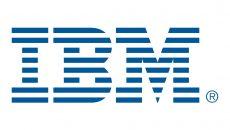 Экс-советник Трампа назначен вице-председателем IBM