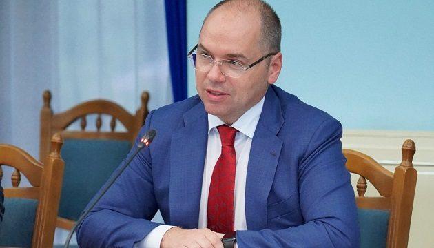 Степанов рассказал, где покупать табачные изделия