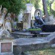 В Украине выросло число умерших