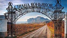 Оккупанты в Крыму продали завод
