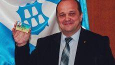 Мэр города на Прикарпатье скончался от коронавируса