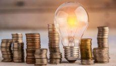 Рада выделила деньги для предоставления компенсаций в связи с повышением тарифов на электроэнергию