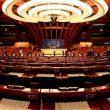 В ПАСЕ призвали РФ прекратить агрессию в отношении трех стран