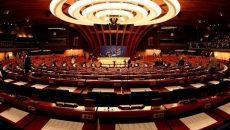 В ПАСЕ отказались ограничивать полномочия российской делегации