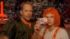 В Украине подорожало оформление ID-карт