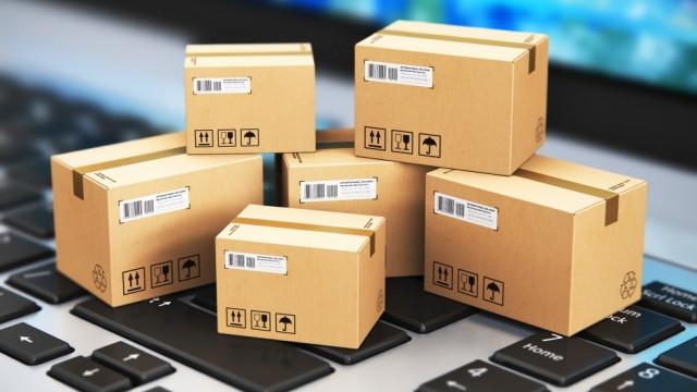 Рада поддержала снижение налога на посылки