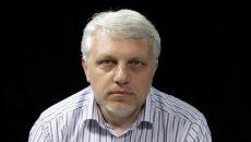 Пленки по Шеремету: белорусский экс-спецназовец и экс-сотрудник КГБ готовы дать показания