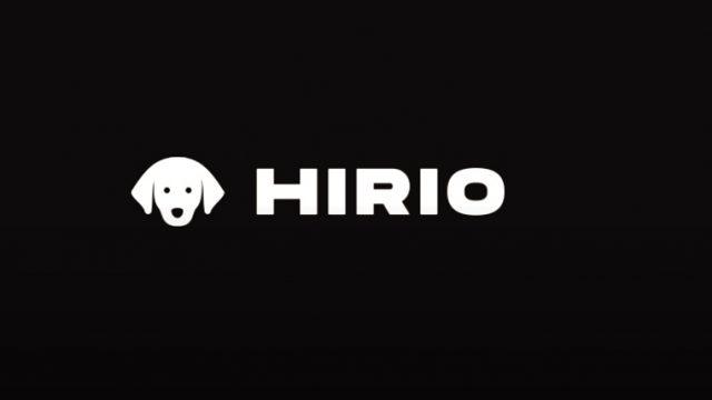 Украинский HR-стартап Hirio привлек $400 тыс