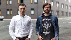 Основанный украинцами стартап Poptop привлек 440 тыс фунтов