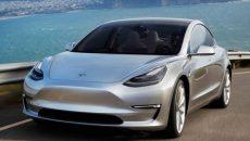 Tesla выпустит новый бюджетный электромобиль