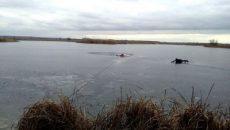 Более 50 украинцев погибли на водоемах - ГСЧС