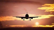 Две авиакомпании попали под санкции - СБУ
