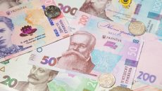 Минфин разместил ОВГЗ на свыше 9 млрд гривен
