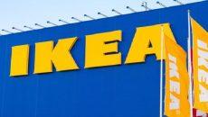 IKEA сделала самовывоз товаров платным