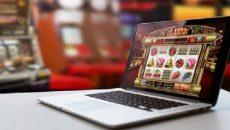 В Украине выдали первую лицензию для онлайн-казино