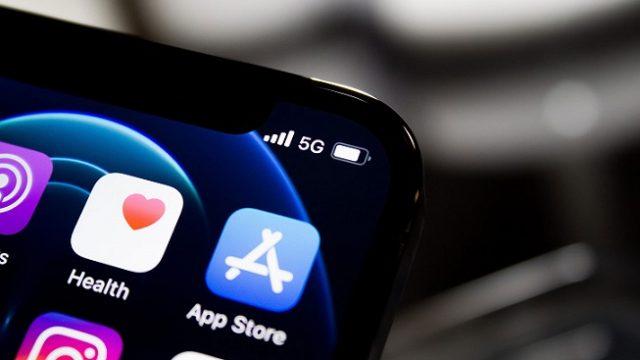 Пользователи мобильных приложений потратили $111 млрд