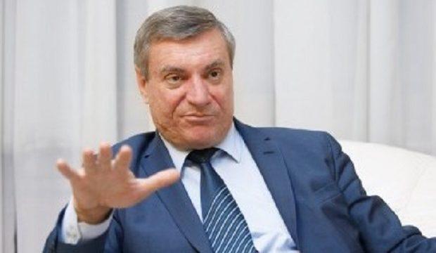 Уруский сообщил о еще одном заказе у ГП «Антонов»