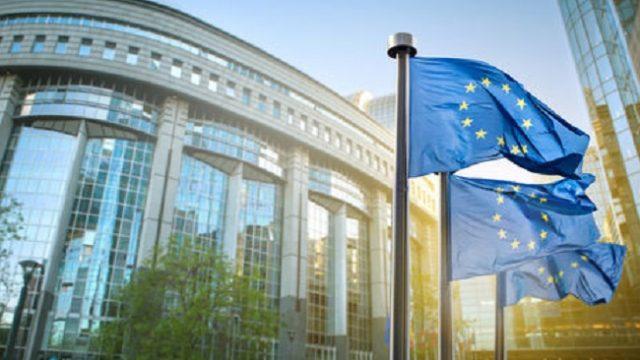 Европарламент раскритиковал Украину по выполнению Соглашения об ассоциации