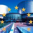 Украина начала конкурс для избрания судьи в ЕСПЧ