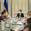 СНБО подготовил Стратегию деоккупации и реинтеграции Крыма и Севастополя