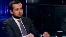 Выборы мэра Харькова состоятся осенью, - Офис президента