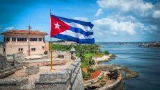 Куба вводит карантин для въезжающих из-за рубежа