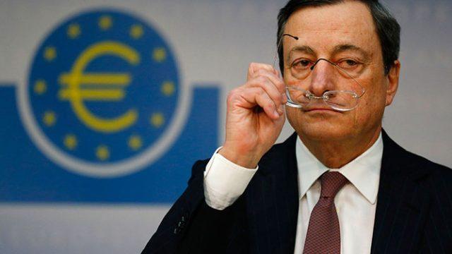 Совет министров Италии провел свое первое заседание