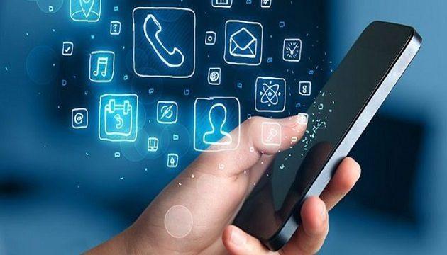 НКРСИ уменьшила тарифы на мобильную связь