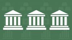 Украинские банки получили 4,1 млрд грн прибыли