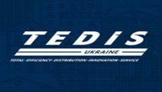 Верховный суд отменил решение АМКУ по штрафу «Тедис Украина»