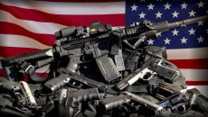 США заявили о готовности предоставления Украине военной помощи