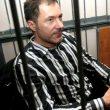 Прокуратура сообщила о подозрении экс-главе Минтранса